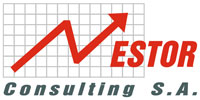 Nestor Consulting S.A.