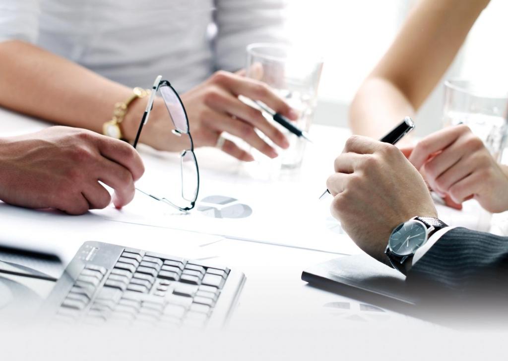 Lean Management - Λιτή Διαχείριση επιχειρήσεων