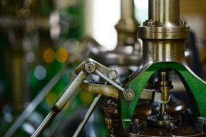 μηχανολογικός-μηχανή-βιομηχανικός-εξοπλισμός-βιομηχανία-παραγωγή-επιδότηση