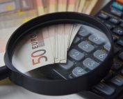 Αναπτυξιακός Νόμος χρήματα επιδότηση δαπάνες Πολύ Μικρές Επιχειρήσεις