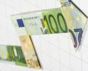 Αναπτυξιακός Νόμος Γενική επιχειρηματικότητα επένδυση χρηματοδότηση επιχειρήσεις